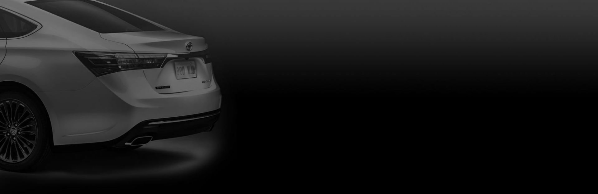 Automotive lighting products from I I Stanley